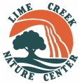 Lime Creek