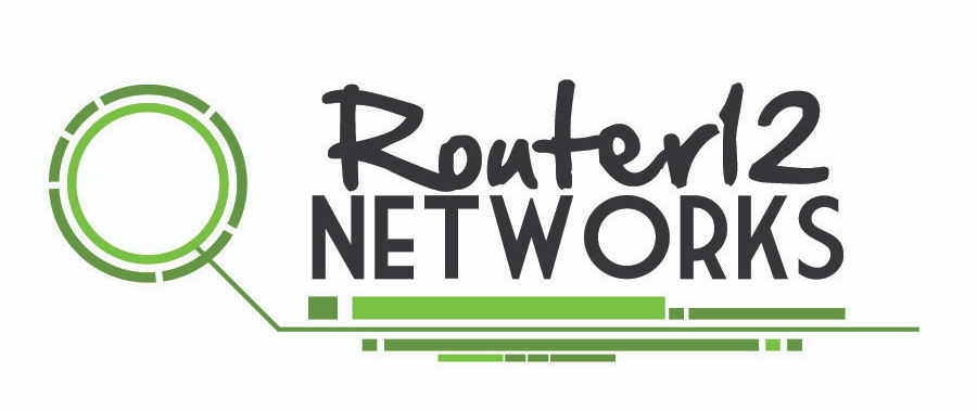 router12.jpg